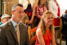 Huwelijksfotograaf Rik Janssens - Ine en Gert - www.rikjanssensfotografie.com uit Haacht (Tildonk), Vlaams-Brabant.