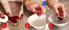 Perníčky | Apetitonline.cz Thing 1, Smoothies, Pudding, Sweets, Sugar, Cookies, Cake, Food, Advent
