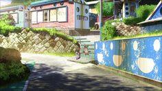 凪のあすから 三重県熊野市・新鹿町のまとめ