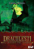 Draculesti: El legado del diablo†† Cosas de Vampiros ††