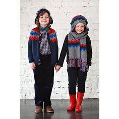 Paddington lookbook | Leya.me Fall Winter, People, Collection, Style, Fashion, Moda, La Mode, Fasion, People Illustration