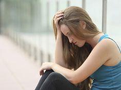 La depresión es una enfermedad. ¿Cierto o falso? Te contamos