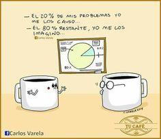 Carlos Varela...