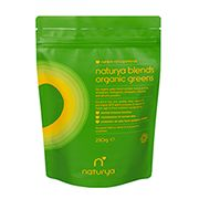 Visit our website to see real user reviews, get great deals and buy Naturya Organic Hemp Protein Powder online today.