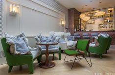 Afterwork-Hotel-Bel-Ami-Silencio-Monkey-shoulder-bar-01