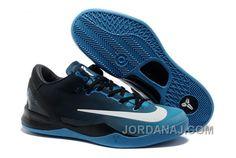 http://www.jordanaj.com/nike-kobe-8-system-mc-gradual-change-black-blue-christmas-deals.html NIKE KOBE 8 SYSTEM MC GRADUAL CHANGE BLACK/BLUE TOP DEALS Only 56.44€ , Free Shipping!