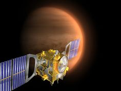 15 Ongoing Space Missions You Should Know About Planeta Venus, Space Exploration, Astronomy, Cosmos, Science, Engineering, Earth, Awesome, Photos