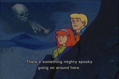 (notitle) Wunderbar Fotos Cartoon Humor scooby doo Vorschläge My wife, a phlebotomist in the Denver VA hospital, entered a patient's room to draw in blood. Halloween Meme, Halloween Tags, Scooby Doo Halloween, Halloween Quotes, Halloween 2019, Happy Halloween, Halloween Captions, Scooby Doo Movie, Halloween Movies