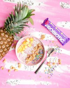Are Probiotic Supplements the Way to Go? – You Must Get Healthy Probiotic Foods, Fermented Foods, Probiotic Supplements, Gut Bacteria, Benefits Of Taking Probiotics, Probiotics For Kids, Health Benefits, Smoothie Bowl, Juice Recipes