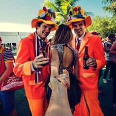 118. Follow Me to the Maracana backstage. Recapping the World Cup moments. 07/17/2014