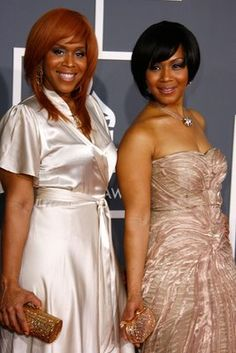 Mary Mary Cute Celebrities, Celebs, Famous Sisters, Erica Campbell, Tv Show Music, Famous Women, Iconic Women, Black Actresses, African American Hairstyles