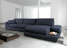 The Fly Corner Sofa Vibieffe Italy is part of our range of sofas, corner sofas, and leather sofas from Italy. The Fly corner sofa is completely modular. Go Modern Furniture Living Room Sofa, Contemporary Couches, Sofa Design, Sofa, Modular Sofa, Contemporary Sofa, Contemporary Furniture, Corner Sofa, The Big Comfy Couch
