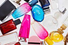 10 perfumes importados com até 60% de desconto na Sephora #timbeta #sdv #betaajudabeta