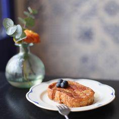 Cafe, torrija, Cafelito, helsinki, harjutori, azulejos, tiny, cafeteria
