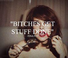 tina fey quotes | Tumblr