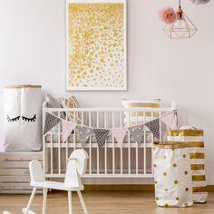 131 besten kinderzimmer einrichten bilder auf pinterest in 2018 kinderzimmer einrichten. Black Bedroom Furniture Sets. Home Design Ideas