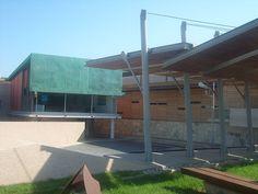 Zypern – Das Meeresmuseum in Agia Napa