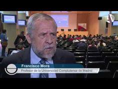 La Neuroeducación centra la segunda jornada del Congreso Internacional de Inteligencia Emocional y Bienestar