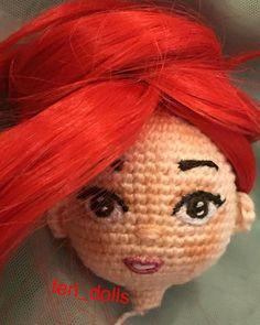 57 Best Crochet Eyes images | Crochet eyes, Crochet, Crochet amigurumi | 295x236