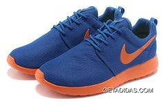 save off ff4c4 273cb Tenis, Nike Run Roshe, Nmd Adidas, Nike Free, Superestrella, Correr,