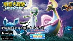 "http://www.pokemoner.com/2017/05/pokemon-adventure-tame-pet.html Pokemon Adventure - Tame Pet  Name: Pokemon Adventure - Tame Pet [Android/iOS Game] Description: game introduction Only experienced temper can be successful in the classic only into the enthusiasm to achieve the best hand tour. ""Adventure tame adventure"" take you into the fantasy world full of dreams! Looking around the 3D full view the character scene is really restored. Meng beast growth record the master of the road to…"