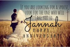 Islam and Marriage – Choosing the Right Life Partner Wedding Quotes In English, Islamic Wedding Quotes, Wedding Wishes Quotes, Islamic Quotes On Marriage, Islam Marriage, Love And Marriage, Islamic Qoutes, Muslim Quotes, Anniversary Wishes For Couple