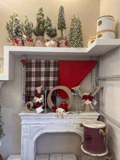 Christmas, Home Decor, Xmas, Decoration Home, Room Decor, Navidad, Noel, Home Interior Design, Natal