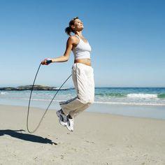 jump rope2