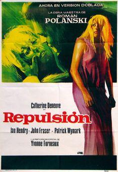 1965 REPULSION