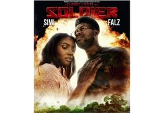 Download Soldier by Falz ft Simi (Official Video)