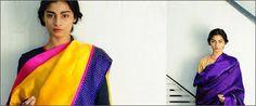 Image result for mashru fabric