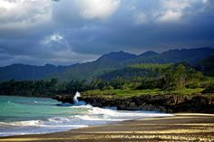 "500px / Photo ""North Shore, Oahu, Hawaii"" by Michael Helm"