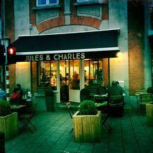 11 Meilleures Images Du Tableau Bruxelles Brussels Ma Belle Et