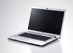 MY beloved Sony Vaio VGN-FW56GF... bloody fantastic laptop.  1920x1080 resolution, blurary burner / reader... stunning design... best laptop I have ever owned!