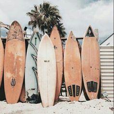 Beach Aesthetic, Summer Aesthetic, Aesthetic Photo, Aesthetic Pictures, Orange Aesthetic, Cream Aesthetic, Aesthetic Girl, Photo Wall Collage, Picture Wall