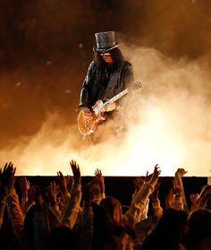 Slash - Guns 'n' Roses I saw you once, I'll meet you the second time Dave Matthews Band, Guns N Roses, Saul Hudson, Digital Foto, Velvet Revolver, Rock Poster, Indie, Best Guitarist, Axl Rose