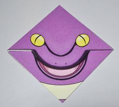 Hey, I found this really awesome Etsy listing at https://www.etsy.com/listing/182075400/ekans-bookmark