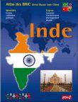 Repères géographiques, historiques sur l'Inde. Population, ressources, vie politique, art de vivre, culture, éducation, les castes, la pauvreté, la corruption, la pollution...