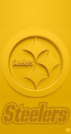 Pittsburgh Steelers Wallpaper, Go Steelers, Pittsburgh Steelers Football, Pittsburgh Sports, Pittsburgh Penguins, Lock Screen Wallpaper Iphone, Steeler Nation, Live Wallpapers, Nfl