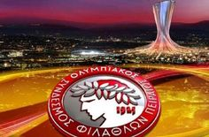 Europa League: Οι υποψήφιοι αντίπαλοι του Ολυμπιακού! A&w Root Beer, Europa League, Champions League, Olympics, Canning, Home Canning, Conservation