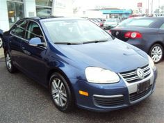 2006 #Volkswagen #Jetta, 168,562 miles, listed on CarFlippa.com for $6,995 under used cars.