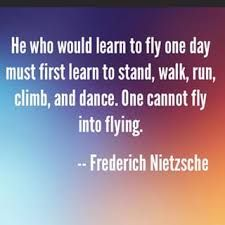Image result for recipe for success in life Recipe For Success, Learn To Fly, Wisdom, Learning, Recipes, Image, Life, Studying