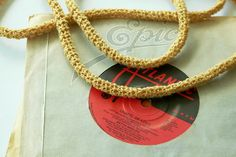 """Homelea Lass 