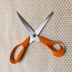 gant de cuisine style chalet, gant four style chalet | Art de la ...