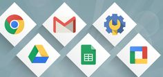 Master Gmail Chrome spreadsheets and more: The Google Guru Bundle