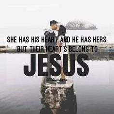 This is so adorable. And we as Christians sometimes forget this. I love this.