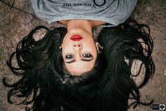 Neo Soul, Editorial Fashion, Verses, Halloween Face Makeup, Culture, Mood, Facebook, Check, Hair