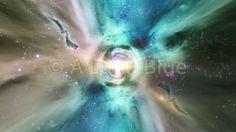 Event Horizon 0102 HD, 4K Stock Video http://www.alunablue.com/-/galleries/video-backgrounds/space/-/medias/7f42e280-9881-44d6-9ae5-c930e5c55d45-event-horizon-0102-hd-4k-stock-video