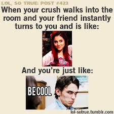 @reganbebout3 , @danibu03  you two do this all the time!!!!!!!!!!!!!!!