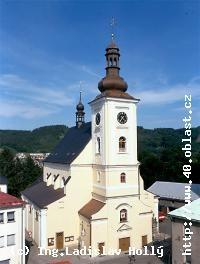 Město Odry se nachází asi 20 km severozápadním směrem od okresního města Nového Jičína. Rozkládá se při horním toku Odry, při úpatí Oderských vrchů, na počátku oderské sníženiny Moravské brány v nadmořské výšce 274 m - OBLAST POODŘÍ
